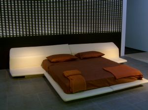 285171_bed