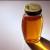 Korzyści zdrowotne wynikające ze spożywania miodu