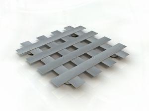 aluminium-heat-protector-1066328-m