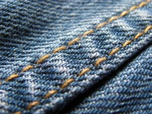 jeans-texture-1301107-m