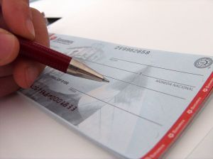 Podatki – zmora przedsiębiorców