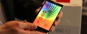 Czy można kupić smartfona za 500 złotych?