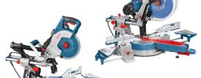 Zakupujemy nowe części marki Bosch