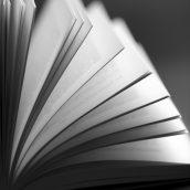 Księgarnia z książkami katolickimi. Co nam proponuje?