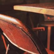 Kup pan mebel – historia kilku z nich