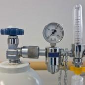 Tlen to podstawa – zobacz sprzęt medyczny, który go dostarcza