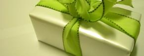 Wybierz prezent dla najbliższych
