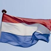 Flagi nie tylko narodowe