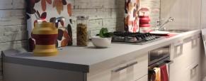 Jakie firany do kuchni najlepiej wybrać?