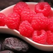 Czym jest zdrowa oraz ekologiczna żywność?