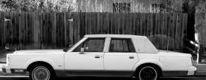 Wszystko co powinieneś wiedzieć o skupach samochodów