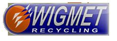 Wigmet - skup samochodów