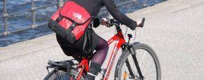 Gdzie znaleźć porządną torbę rowerową?