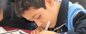 Wyposażenie sali przedszkolnej a rozwój dziecka