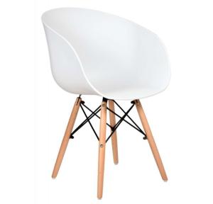 krzesła do salonu i jadalni
