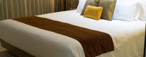Meble hotelowe – czym się wyróżniają?