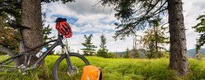 Rowery Trek w 2018 roku – co warto kupić?