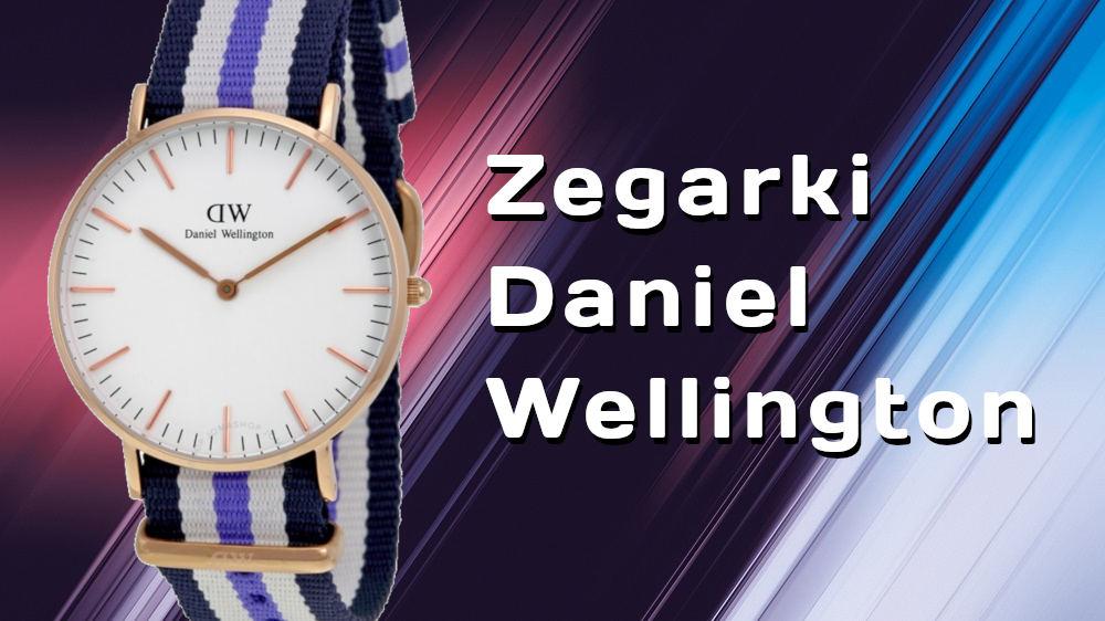 zegarki-daniel-wellington
